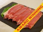 Award Winning Scotch Back Bacon